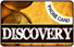 Discovery phone card
