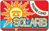 solaris prepaid international phone card