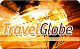 travelglobe prepaid international phone card
